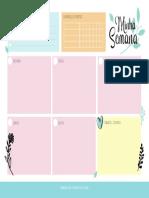 planner semanal calicriativa.pdf