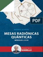 MESAS RADIÔNICAS QUÂNTICAS - AULAS 01 - 03.pdf