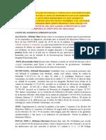 GUION_DE_AUDIENCIA_PRESENTACION1