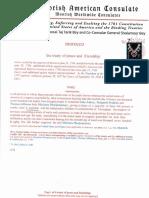 2020-07-17-222450 - treaty of peace and friendship 1787