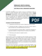 Orientação Jurídica   CCB.pdf