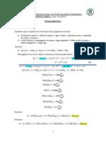 Estequiometria II Convertido(1)