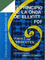 El principio de la Onda de Elliot