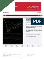 Money-Trend-14-July-2020-12-1307200612.pdf