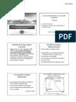 pr00753-950-Modulo3_Segurança_fogo_Modo_de_Compatibilidade