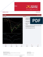 Money-Trend-08-July-2020-12-0807200953
