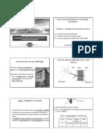 pr00753-950-Módulo6_desempenho_termico_Modo_de_Compatibilidade