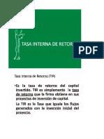 Teoria TIR y TIRIA.xlsx