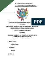 DESENSAMBLE-DE-CULATA.docx
