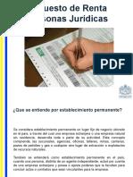 ceaaradn (1).pptx