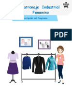 InformacionPrograma.pdf