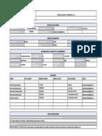 descargarpdf,ministerio-de-transporte-pdf-institucional-9837524jedghfiuef-908237rherg,erg8934,yhgfohwerfoijregpopore,.erp.pdf