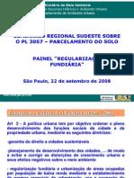 Pr00751-948-MMA Resolucao CONAMA 369