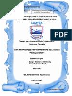 ABUTA TERMINADO.docx