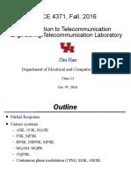 Duo_binary-ECE4371_class13