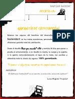 Desafio 4x4_haz que suceda.pdf