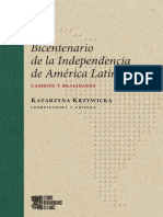 Bicentenario_de_la_Independencia_de_Amer.pdf