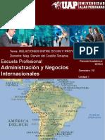 2. Objetivos_y_Proyecto_Nacional.ppt