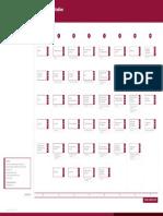 plan estudios filosofia.pdf