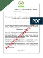 Proyecto norma vertimientos.pdf