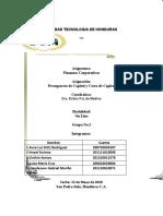 informe_COSTO__Y_PRESUPUESTO_DE_CAPITAL[1]