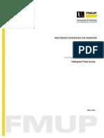 Hidrpsia Fetal Imune  Ana Raquel Barreira.pdf