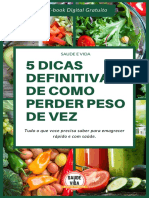 Ebook - 5 dicas definitivas -COMPLETO.pdf