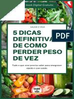 ebook - 5 dicas.pdf