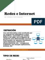 4. Redes e Internet (1).pdf
