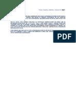 Capítulo IV DEFINITIVO LISTO.docx