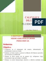 calculo y dilucion.pptx