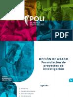 Presentación general.pdf