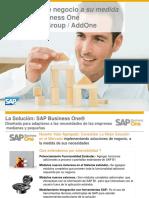 SISTEMA SAP.pdf