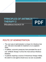 2-Principles of Antimicrobial Therapy 2.pdf