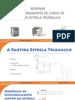 Webinar 250118.pdf