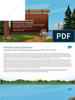 salesforceppttemplate-180628114544.pdf