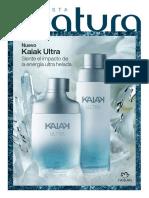 Revista_NaturaC10_BAJA.pdf