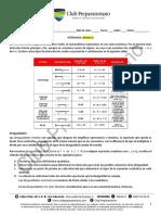 Sesión 1_Cálculo_ Intervalos