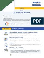s8-inicial-3-dia-1.pdf
