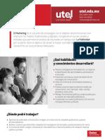 licenciatura_marketing_publicidad.pdf