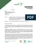 RESPUESTA UAESP 67575.pdf