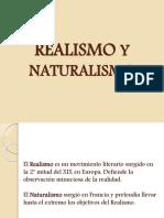 literatura2realismoynaturalismo-141120022938-conversion-gate01.pdf
