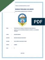 LA LEY DE  GRESHAM.pdf