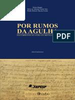 978-85-60064-64-9_03.pdf