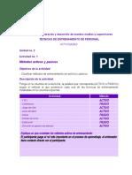 TEP-_Actividades_UNIDAD_2_ver_2