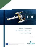 Strategic Research & Innovation Agenda for Ocean Energy.en.es (1)