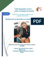 PerezLoyola_RosaIliana_M22S3A5_Fase5