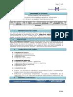 E121-122 Supervisión Educativa 2016
