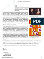 Reyes Católicos - Wikipedia, la enciclopedia libre.pdf