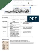 CONSECUENCIAS-DEL-IMPERIALISMO-GUIA-DOS.docx